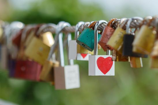 Gratis ingen kostnad online dating sites