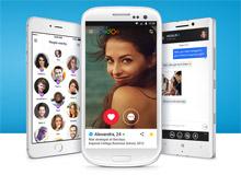 gratis dejtingsidor för unga datingsidor