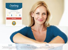 Prag online dating webbplatser