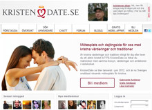 kristen dating lesbisk dejting